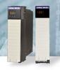 IoT Hardware Gateways for Data Integration -- eATM OPC UA Server Module for ControLogix -Image