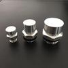Gearbox/Motor Metal Breather Plugs