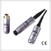Sputtered Thin Film Pressure Transducers -- 4000 Series