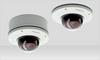 GeoVision GV-VD220D Dome Camera
