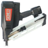SENCO GT90CH 3-1/2 In. Clipped Head Framing Nailer -- Model# 5F0001N