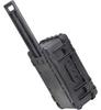 SKB 3i Series Mil-Standard Case, Empty -- 3i-2011-7B-E