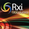 Rxi®Guard/Retention Gap Columns