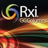 Rxi®-5ms Columns