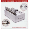 Vacuum Sealer -- PBYVV1600
