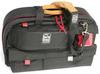 Traveler Camera Case -- CTC-2B