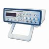 Function Generator, Analog -- BK4017A-ND -Image
