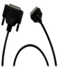 Cables for USB to Serial Adapters