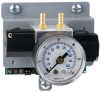 Current / Voltage to Pressure Converter -- IP411 Series - Image