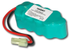 10.8V RC Battery Pack -- 11502 - Image