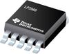 LP3966 3A Fast Ultra Low Dropout Linear Regulator -- LP3966ES-ADJ -Image