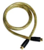 S-Video Cable -- GXAV-SV-06
