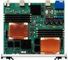 10g ATCA Packet Processing Blade -- ATCA-9305 - Image