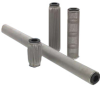 Stainless Steel Filter Cartridges - Image