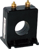 Current Transformer 50 A to 0.1 A -- CT005001
