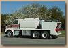 Fuel Tank Super Luber -- DOT 406