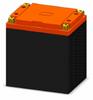 12.8V 9Ah LiFePO4 High Rate Battery for Start - Image