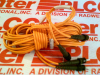BLACK BOX CORP EFN4020-005M ( FIBER OPTIC CABLE MULTIMODE DUPLEX ) - Image