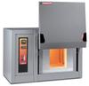 Laboratory High Temperature Furnace -- HTF 17/10