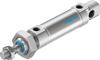 Round cylinder -- DSNU-1