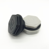 M20x1.5-10 Plastic Vent Plug,Breathers,Waterproof Vent Plug,Protective Vents,Screw-In Vents