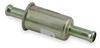 Fuel Filter,In-Line/Nylon Screen,BF989 -- 4ERD3