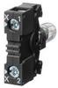 Lamp Module,Incandescent,110/130VAC -- 6FPH7 - Image