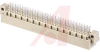 Connector, DIN; 2 A; Male; 96; StraightSolder Pin; 3.0 mm (Termination) -- 70104707