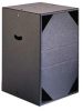 Bandpass Subwoofer System -- VS15 BP