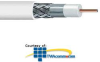 CommScope - Uniprise 18 AWG Solid Copper RG-6 Coaxial Cable -- 2276V