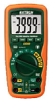 True RMS Industrial MultiMeter (4000 count) -- EX505