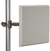 LongSpan Wireless Ethernet Extender, Integrated Radio and Directional Antenna (2-Unit Kit), Point-to-Point -- LS900PKA