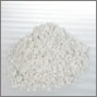 Superwool ® Fibre Bulk