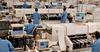 Cal Quality Electronics, Inc. - Image