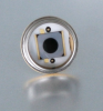 PIN Photodiode Series Q -- 501446