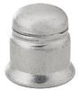 End Caps, (Female Press)
