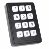 Keypad Switches -- MGR1656-ND -Image