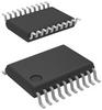 RF Receivers -- ATA5723P3C-TKQYCT-ND - Image