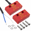 Magnetic Sensors - Position, Proximity, Speed (Modules) -- Z3981-ND