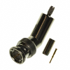 Coaxial Connectors (RF) -- ARF1741-ND -Image