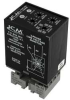 Plug-In Line Voltage Monitor,3 Phase -- 6JYL2