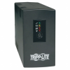 Uninterruptible Power Supply (UPS) Systems -- POS500-ND -- View Larger Image