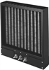 Process Air Heater - Duct - Low Temperature Air Duct Heater -- CAB -Image