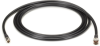 Hyperlink 400-Style, 50-Ohm Coax Cable, N-Type Connectors, Male/Male, 10-ft. (3.0-m) -- CA3N010