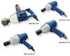 Air Impact Tools