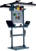 Multi-purpose Stand -- WMA3031