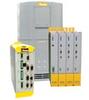 Ethernet Powerlink Servo Drive -- Compax3