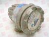 ENDRESS & HAUSER LSM1703 ( ENDRESS & HAUSER, LSM1703, LEVEL SWITCH, 5AMP, 115/125VAC, 28VDC, 5VA ) -Image