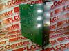 SIEB & MEYER 26.44.0123.1 ( SERVO POWER SUPPLY 32/100AMP 300VDC ) -Image