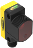 Optical Sensors - Photoelectric, Industrial -- 2170-QS30LDQ-ND -Image